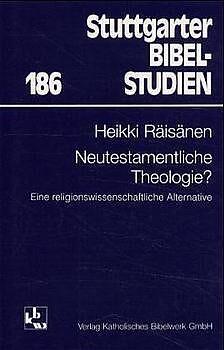 Cover: https://exlibris.azureedge.net/covers/9783/4600/4861/4/9783460048614xl.jpg