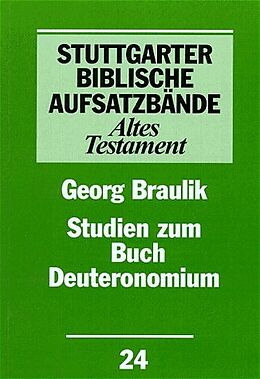 Cover: https://exlibris.azureedge.net/covers/9783/4600/6241/2/9783460062412xl.jpg