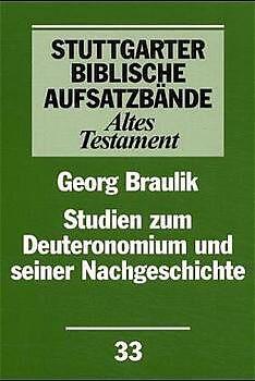 Cover: https://exlibris.azureedge.net/covers/9783/4600/6331/0/9783460063310xl.jpg