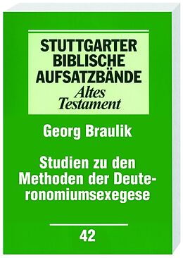Cover: https://exlibris.azureedge.net/covers/9783/4600/6421/8/9783460064218xl.jpg