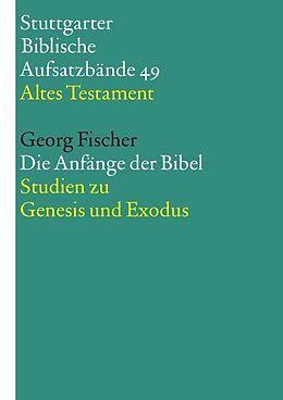 Cover: https://exlibris.azureedge.net/covers/9783/4600/6491/1/9783460064911xl.jpg