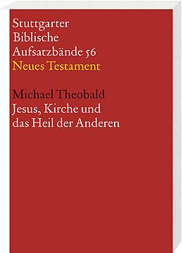 Cover: https://exlibris.azureedge.net/covers/9783/4600/6561/1/9783460065611xl.jpg