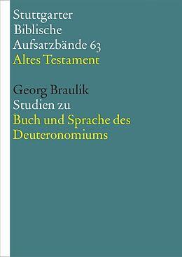 Cover: https://exlibris.azureedge.net/covers/9783/4600/6631/1/9783460066311xl.jpg