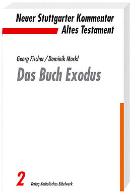 Cover: https://exlibris.azureedge.net/covers/9783/4600/7021/9/9783460070219xl.jpg