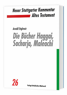Cover: https://exlibris.azureedge.net/covers/9783/4600/7261/9/9783460072619xl.jpg
