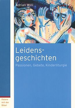 Cover: https://exlibris.azureedge.net/covers/9783/4600/8024/9/9783460080249xl.jpg