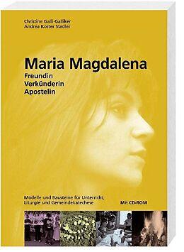 Cover: https://exlibris.azureedge.net/covers/9783/4602/0824/7/9783460208247xl.jpg