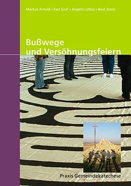 Cover: https://exlibris.azureedge.net/covers/9783/4602/0884/1/9783460208841xl.jpg