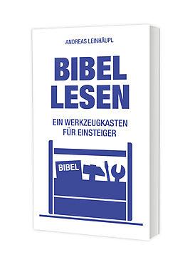 Cover: https://exlibris.azureedge.net/covers/9783/4602/5252/3/9783460252523xl.jpg