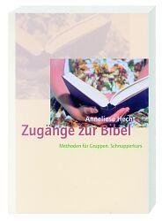Cover: https://exlibris.azureedge.net/covers/9783/4602/5276/9/9783460252769xl.jpg