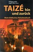 Cover: https://exlibris.azureedge.net/covers/9783/4602/7114/2/9783460271142xl.jpg