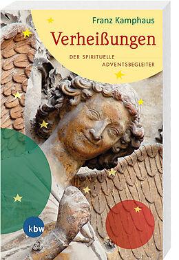 Cover: https://exlibris.azureedge.net/covers/9783/4602/7163/0/9783460271630xl.jpg