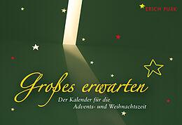 Cover: https://exlibris.azureedge.net/covers/9783/4602/7195/1/9783460271951xl.jpg