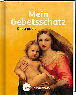 Cover: https://exlibris.azureedge.net/covers/9783/4602/8116/5/9783460281165xl.jpg