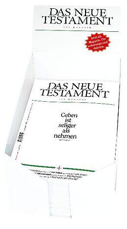 Cover: https://exlibris.azureedge.net/covers/9783/4603/1939/4/9783460319394xl.jpg