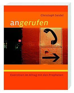 Cover: https://exlibris.azureedge.net/covers/9783/4603/2078/9/9783460320789xl.jpg