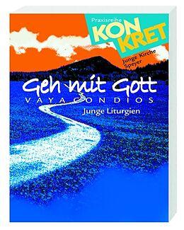Cover: https://exlibris.azureedge.net/covers/9783/4603/2572/2/9783460325722xl.jpg