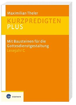 Cover: https://exlibris.azureedge.net/covers/9783/4603/2904/1/9783460329041xl.jpg