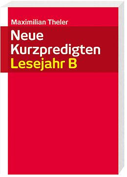 Cover: https://exlibris.azureedge.net/covers/9783/4603/2908/9/9783460329089xl.jpg