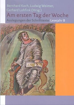 Cover: https://exlibris.azureedge.net/covers/9783/4603/3063/4/9783460330634xl.jpg