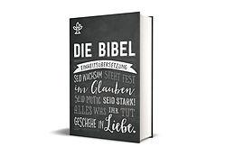 Cover: https://exlibris.azureedge.net/covers/9783/4604/4013/5/9783460440135xl.jpg