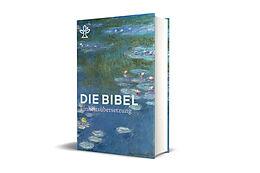 Cover: https://exlibris.azureedge.net/covers/9783/4604/4031/9/9783460440319xl.jpg