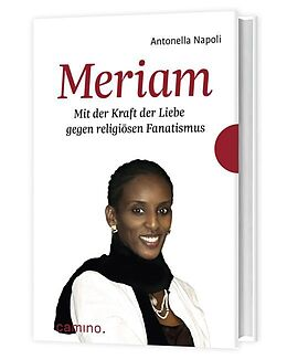 Cover: https://exlibris.azureedge.net/covers/9783/4605/0021/1/9783460500211xl.jpg