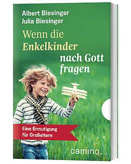Cover: https://exlibris.azureedge.net/covers/9783/4605/0028/0/9783460500280xl.jpg