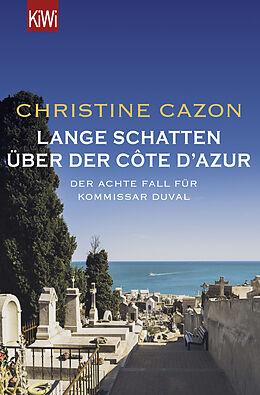 Cover: https://exlibris.azureedge.net/covers/9783/4620/0116/7/9783462001167xl.jpg