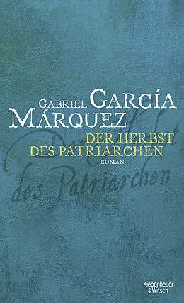 Cover: https://exlibris.azureedge.net/covers/9783/4620/1277/4/9783462012774xl.jpg