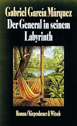 Cover: https://exlibris.azureedge.net/covers/9783/4620/2013/7/9783462020137xl.jpg