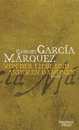 Cover: https://exlibris.azureedge.net/covers/9783/4620/2360/2/9783462023602xl.jpg
