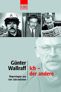 Cover: https://exlibris.azureedge.net/covers/9783/4620/3167/6/9783462031676xl.jpg