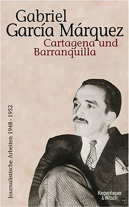 Cover: https://exlibris.azureedge.net/covers/9783/4620/3454/7/9783462034547xl.jpg
