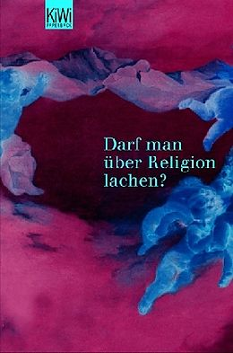 Cover: https://exlibris.azureedge.net/covers/9783/4620/3646/6/9783462036466xl.jpg