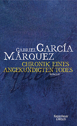 Cover: https://exlibris.azureedge.net/covers/9783/4620/3719/7/9783462037197xl.jpg