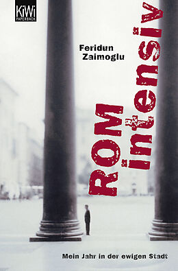 Cover: https://exlibris.azureedge.net/covers/9783/4620/3789/0/9783462037890xl.jpg