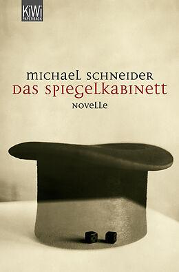 Cover: https://exlibris.azureedge.net/covers/9783/4620/3901/6/9783462039016xl.jpg