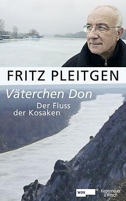 Cover: https://exlibris.azureedge.net/covers/9783/4620/4046/3/9783462040463xl.jpg