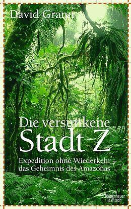 Cover: https://exlibris.azureedge.net/covers/9783/4620/4199/6/9783462041996xl.jpg