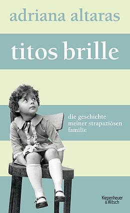 Cover: https://exlibris.azureedge.net/covers/9783/4620/4297/9/9783462042979xl.jpg