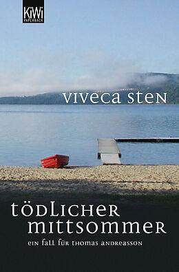 Cover: https://exlibris.azureedge.net/covers/9783/4620/4311/2/9783462043112xl.jpg