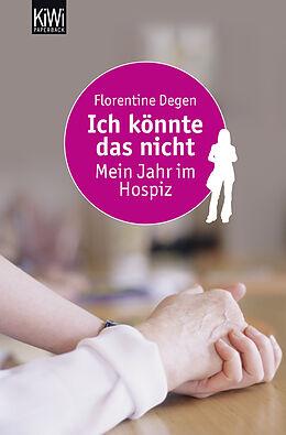 Cover: https://exlibris.azureedge.net/covers/9783/4620/4341/9/9783462043419xl.jpg