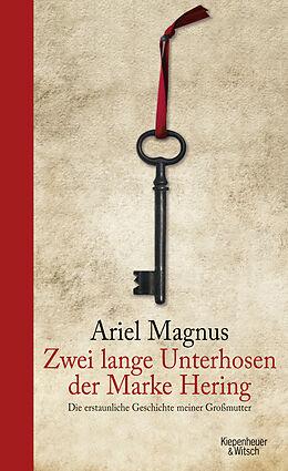 Cover: https://exlibris.azureedge.net/covers/9783/4620/4460/7/9783462044607xl.jpg