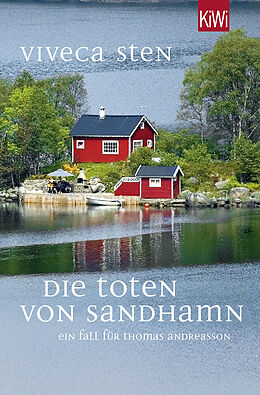 Cover: https://exlibris.azureedge.net/covers/9783/4620/4494/2/9783462044942xl.jpg
