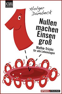 Cover: https://exlibris.azureedge.net/covers/9783/4620/4511/6/9783462045116xl.jpg