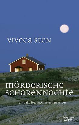 Cover: https://exlibris.azureedge.net/covers/9783/4620/4528/4/9783462045284xl.jpg