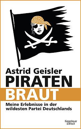 Cover: https://exlibris.azureedge.net/covers/9783/4620/4530/7/9783462045307xl.jpg