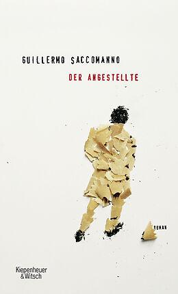 Cover: https://exlibris.azureedge.net/covers/9783/4620/4598/7/9783462045987xl.jpg