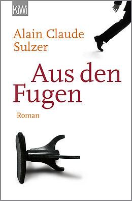 Cover: https://exlibris.azureedge.net/covers/9783/4620/4604/5/9783462046045xl.jpg